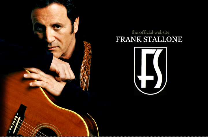 frank stallone instagramfrank stallone take you back, frank stallone peace in our life, frank stallone take it back, frank stallone rocky, frank stallone young, frank stallone instagram, frank stallone far from over mp3, frank stallone jr, frank stallone sr, frank stallone far from over, frank stallone twitter, frank stallone wikipedia, frank stallone bad nite, frank stallone band, frank stallone celebheights, frank stallone far from over instrumental, frank stallone height