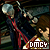 FIGHT TOGETHER - Devil May Cry 4 Fanlisting