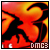 Devils Never Cry - the listed fanlisting for Devil May Cry 3